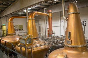 Teelings Distillery
