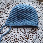 Twister bonnet